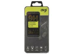 "DIGI Glass Screen (9H) Universal 5.5""/5.6"" (6301548)"