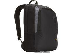 Рюкзак, сумка Case logic VNB217 Black (VNB217) для фото и видеокамер