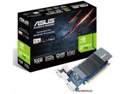 Видеокарта Asus GF GT 710 1GB GDDR5 (GT710-SL-1GD5-BRK)