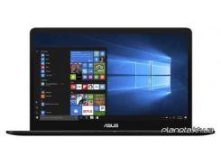 Ноутбук Asus Zenbook UX550VE (UX550VE-BN045T)