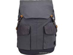 Cумка, рюкзак Case logic LODP115 (Graphite) (LODP115GR) для ноутбука, планшета