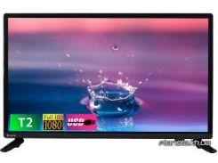 Телевизор Bravis LED-22E6000 + T2 (LED-22E6000 + T2)