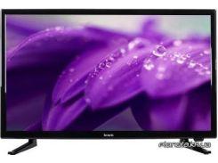 Телевизор Bravis LED-22D1900 + T2 (LED-22D1900 + T2)
