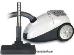 Пылесос Fagor VCE 1820 CP (VCE 1820 CP)