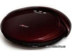 Пылесос AGAiT EC-2 Dark Red (EC-2 Dark Red)