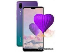 Мобильный телефон Huawei P20 4/64 Twilight