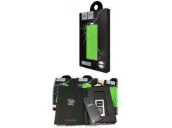 Аккумуляторная батарея HOCO BT61 для Meizu M3 Note L версия 6 месяцев гарантии