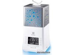 Увлажнитель воздуха ELECTROLUX EHU-3815D (EHU-3815D)