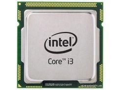 Процессор INTEL Core™ i3 4130T Tray (CM8064601483515)