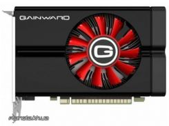 Видеокарта Gainward GeForce GTX1050 2048Mb (426018336-3835)