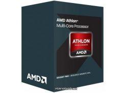 Процессор AMD AthlonII X4 870K (Socket FM2+) BOX (AD870KXBJCSBX)