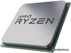 Процессор AMD Ryzen 3 2200G (YD2200C5FBMPK)