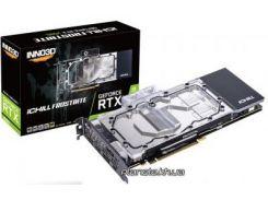 Видеокарта Inno3D GeForce RTX2080 8192Mb iChill Frostbite (C2080B-08D6X-1180FROS)
