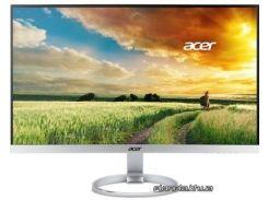 Acer H277Hsmidx (UM.HH7EE.001)