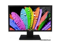 Acer V226HQLAB (UM.WV6EE.A06)