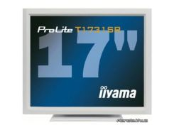 iiyama T1731SR-W1 (T1731SR-W1)