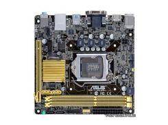Asus H81I-PLUS s1150 (H81I-PLUS)
