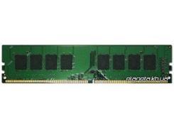 eXceleram DDR4 4GB 2400 MHz (E40424A)