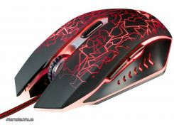 Trust GXT 105 Gaming Mouse (21683)