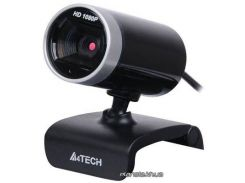 A4 Tech PK-910 H HD USB Black