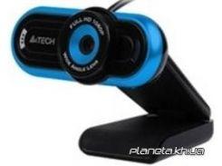 A4 Tech PK-920H-3 HD USB Black Blue