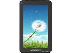Assistant AP-720 Quad 4GB Black