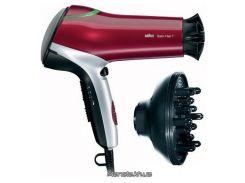 Braun Satin Hair 7 HD 770 (81282924)