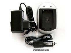 PowerPlant Canon BP-208, BP-308, BP-315 (DV00DV2205)