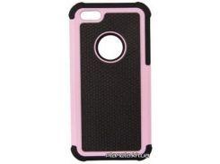 Drobak для Apple Iphone 5c/Anti-Shock/Pink (210270)