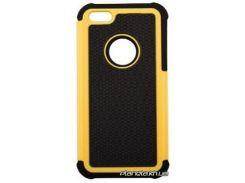 Drobak для Apple Iphone 5c/Anti-Shock/Yellow (210272)