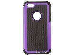 Drobak для Apple Iphone 5c/Anti-Shock/Purple (210268)