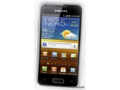 Jekod силиконовый чехол TPU Protective для Samsung i9070 Galaxy S Advance Grey (JKTPUSAI9070)