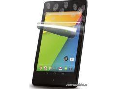 Cellular Line защитная пленка для Nexus 7 II (2013)