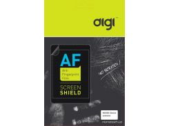 "Digi Screen Protector AF for Google Nexus 7"" (DAF-G-N7)"