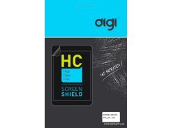 "Digi Screen Protector HC for Samsung Galaxy Tab3 10"" (DHC-SAM-T310)"