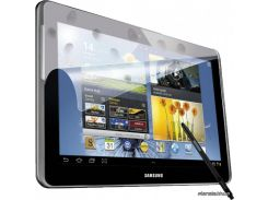 J&K защитная пленка для Samsung Galaxy Tab 2 P5100/P5110 матовая (уточняйте наличие)