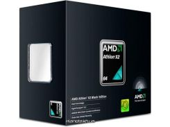 AMD Athlon X2 340 sFM2 BOX (AD340XOKHJBOX)