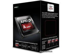 AMD A6-6420K Box (AD642KOKHLBOX)