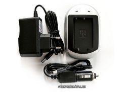 PowerPlant Canon LP-E10 (DV00DV2319)