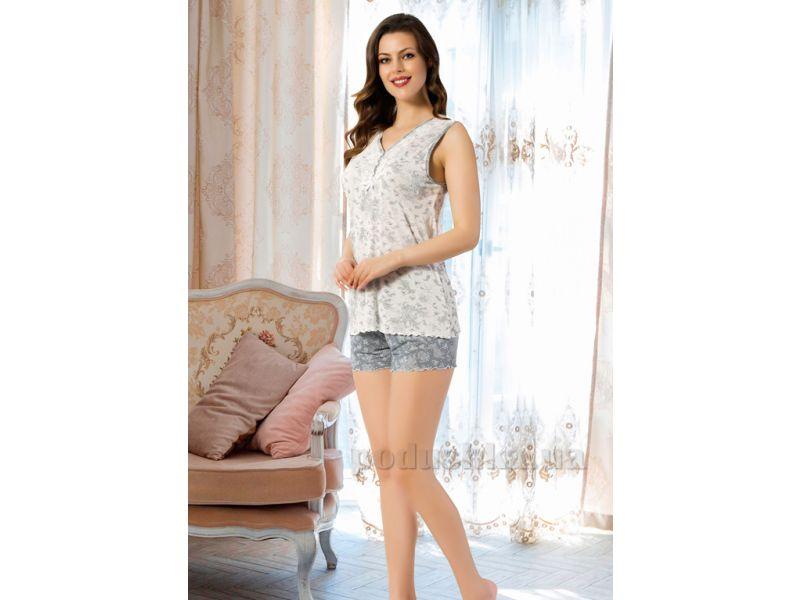 bbe04a1fa06f Комплект женский Mariposa 3206 XL купить недорого за 361 грн. на ...