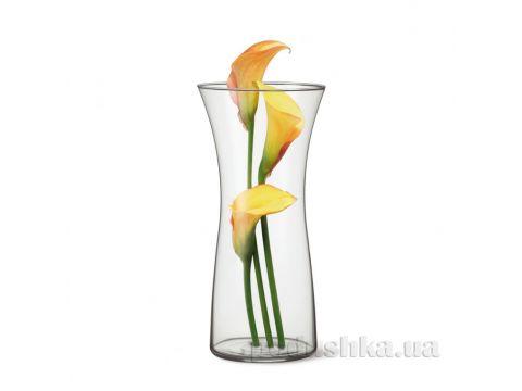 Ваза для цветов Simax Rose 20 см 30030 Киев