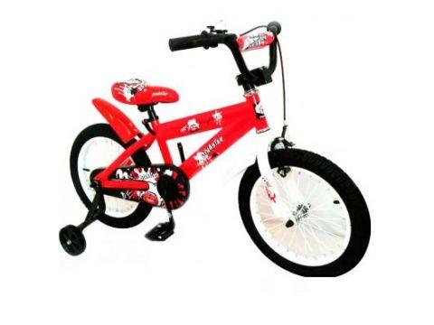 Велосипед Dynastar Knight 20 N-300 Красный Киев
