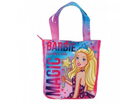 Сумка детская Yes LB-03 Barbie Киев