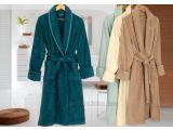 Цены на халат махровый irya superior s...