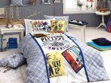 Цены на Подростковое постельное белье ...