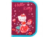 Цены на Пенал Kite Hello Kitty HK18-62...