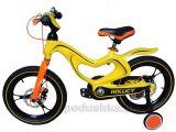 Цены на Велосипед 16 желтый Hollicy МН...