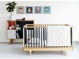 Цены на Комплект детского постельного ...