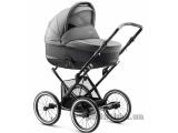 Цены на детская коляска 2в1 jedo barta...