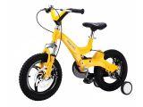 Цены на Детский велосипед Miqilong JZB...
